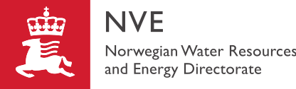 Norwegian Water Resources and Energy Directorate (NVE)