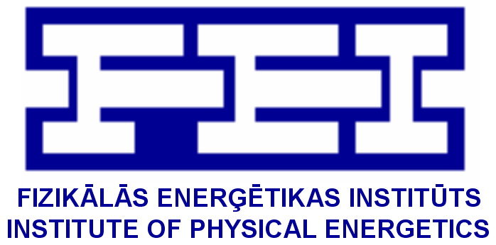 Institute of Physical Energetics (IPE)