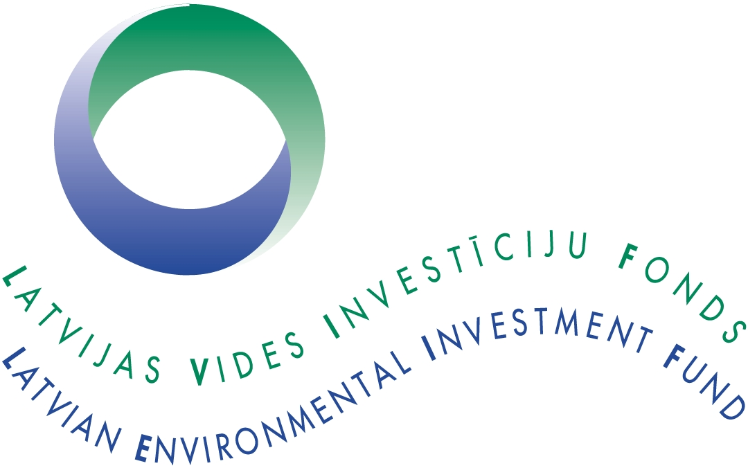 Latvian Environmental Investment Fund